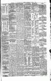 Shipping and Mercantile Gazette Thursday 14 July 1870 Page 5
