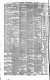 Shipping and Mercantile Gazette Thursday 14 July 1870 Page 6