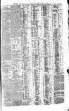 Shipping and Mercantile Gazette Thursday 14 July 1870 Page 7