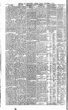 Shipping and Mercantile Gazette Monday 12 December 1870 Page 2