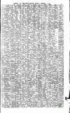 Shipping and Mercantile Gazette Monday 12 December 1870 Page 3