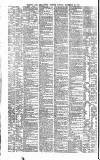 Shipping and Mercantile Gazette Monday 12 December 1870 Page 4