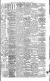 Shipping and Mercantile Gazette Monday 12 December 1870 Page 5
