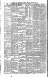 Shipping and Mercantile Gazette Monday 12 December 1870 Page 6