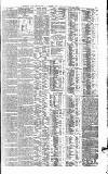 Shipping and Mercantile Gazette Monday 12 December 1870 Page 7
