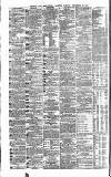 Shipping and Mercantile Gazette Monday 12 December 1870 Page 8
