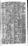Shipping and Mercantile Gazette Friday 20 January 1871 Page 3