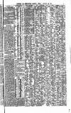 Shipping and Mercantile Gazette Friday 20 January 1871 Page 7