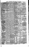 Shipping and Mercantile Gazette Friday 20 January 1871 Page 9