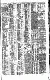 Shipping and Mercantile Gazette Friday 20 January 1871 Page 11