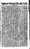 Shipping and Mercantile Gazette Friday 20 January 1871 Page 13