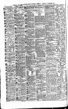 Shipping and Mercantile Gazette Tuesday 03 October 1871 Page 2