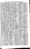 Shipping and Mercantile Gazette Tuesday 03 October 1871 Page 3
