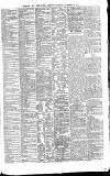 Shipping and Mercantile Gazette Tuesday 03 October 1871 Page 9