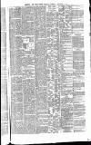 Shipping and Mercantile Gazette Tuesday 03 October 1871 Page 11