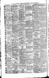 Shipping and Mercantile Gazette Friday 13 October 1871 Page 2