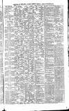 Shipping and Mercantile Gazette Friday 13 October 1871 Page 3