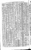 Shipping and Mercantile Gazette Friday 13 October 1871 Page 4
