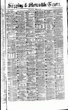 Shipping and Mercantile Gazette Friday 13 October 1871 Page 5