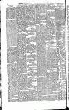 Shipping and Mercantile Gazette Friday 13 October 1871 Page 6