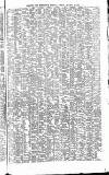 Shipping and Mercantile Gazette Friday 13 October 1871 Page 7