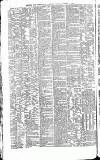 Shipping and Mercantile Gazette Friday 13 October 1871 Page 8