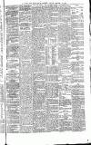 Shipping and Mercantile Gazette Friday 13 October 1871 Page 9