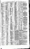 Shipping and Mercantile Gazette Friday 13 October 1871 Page 11