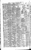 Shipping and Mercantile Gazette Friday 13 October 1871 Page 12