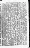 Shipping and Mercantile Gazette Thursday 17 January 1878 Page 3