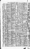 Shipping and Mercantile Gazette Thursday 17 January 1878 Page 4