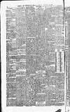 Shipping and Mercantile Gazette Thursday 17 January 1878 Page 6