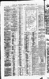 Shipping and Mercantile Gazette Thursday 17 January 1878 Page 8