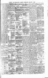 Shipping and Mercantile Gazette Thursday 01 January 1880 Page 5