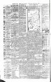 Shipping and Mercantile Gazette Thursday 26 February 1880 Page 8