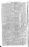 Shipping and Mercantile Gazette Monday 01 March 1880 Page 2