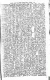 Shipping and Mercantile Gazette Monday 01 March 1880 Page 3