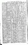 Shipping and Mercantile Gazette Monday 01 March 1880 Page 4