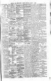 Shipping and Mercantile Gazette Monday 01 March 1880 Page 5