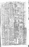 Shipping and Mercantile Gazette Monday 01 March 1880 Page 7