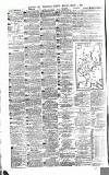 Shipping and Mercantile Gazette Monday 01 March 1880 Page 8
