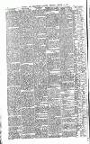 Shipping and Mercantile Gazette Thursday 18 March 1880 Page 2