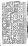 Shipping and Mercantile Gazette Thursday 18 March 1880 Page 4