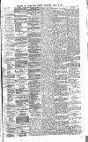 Shipping and Mercantile Gazette Thursday 18 March 1880 Page 5