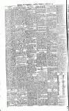 Shipping and Mercantile Gazette Thursday 18 March 1880 Page 6