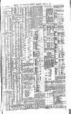 Shipping and Mercantile Gazette Thursday 18 March 1880 Page 7