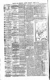 Shipping and Mercantile Gazette Thursday 18 March 1880 Page 8