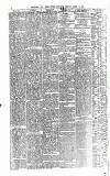 Shipping and Mercantile Gazette Friday 17 June 1881 Page 2
