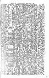 Shipping and Mercantile Gazette Friday 17 June 1881 Page 3