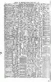 Shipping and Mercantile Gazette Friday 17 June 1881 Page 4